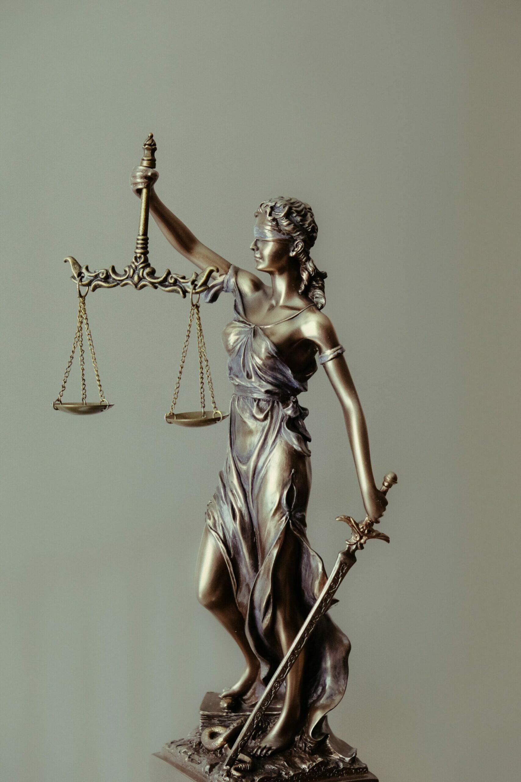 Advokat Jenny Beltrán